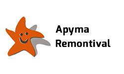 Apyma-Remontival