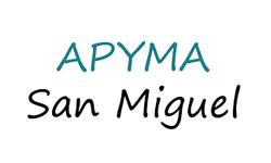 Apyma-San-Miguel