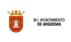 Ayuntamiento-de-Arguedas