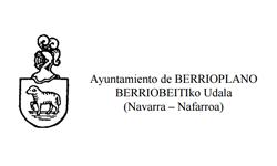 Ayuntamiento-de-Berrioplano