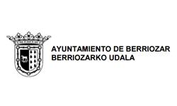 Ayuntamiento-de-Berriozar