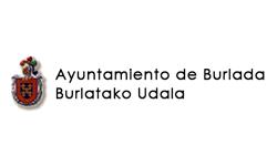 Ayuntamiento-de-Burlada