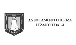 Ayuntamiento-de-Iza