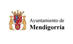 Ayuntamiento-de-Mendigorria