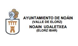 Ayuntamiento-de-Noain