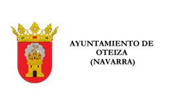 Ayuntamiento-de-Oteiza