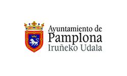 Ayuntamiento-de-Pamplona
