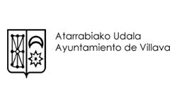Ayuntamiento-de-Villava