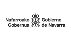 Gobierno-de-Navarra