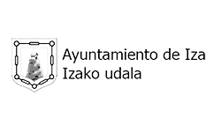 ayuntamiento_iza