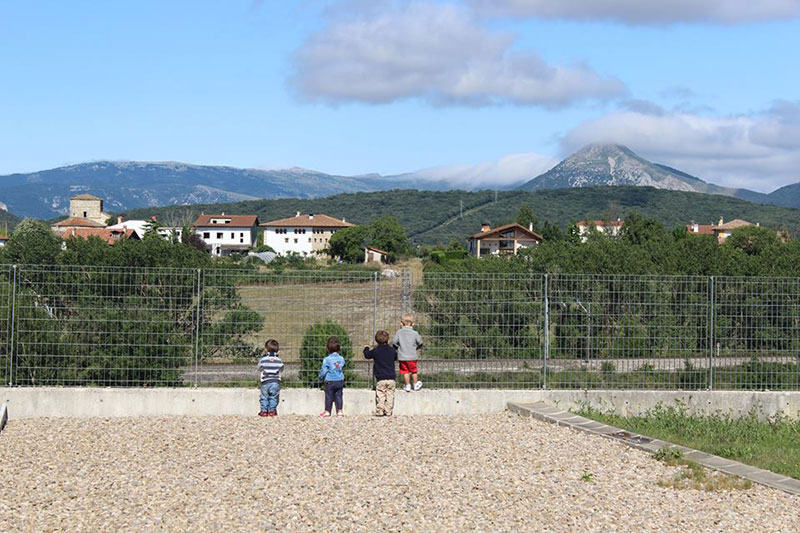 Escuela-Infantil-Iza (7)