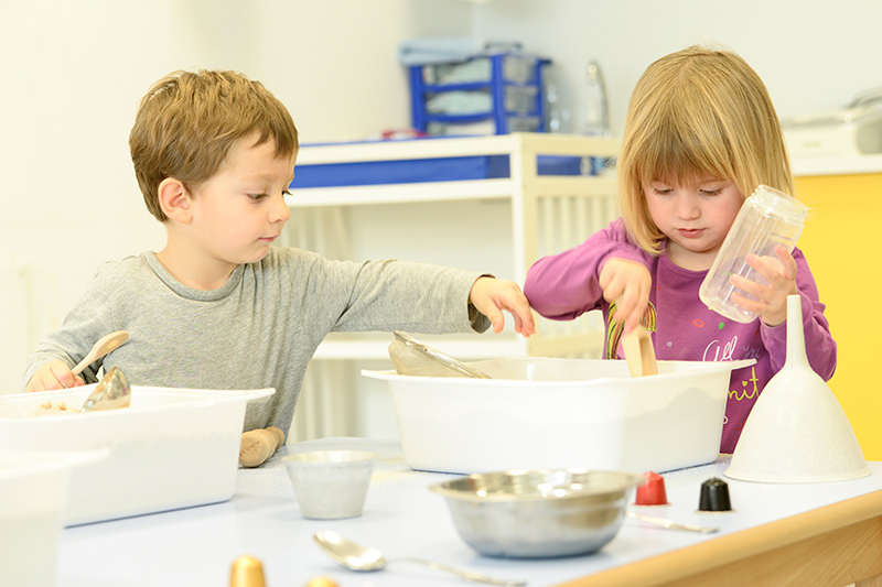 Escuela-Infantil-de-Oteiza-clases-de-cocina