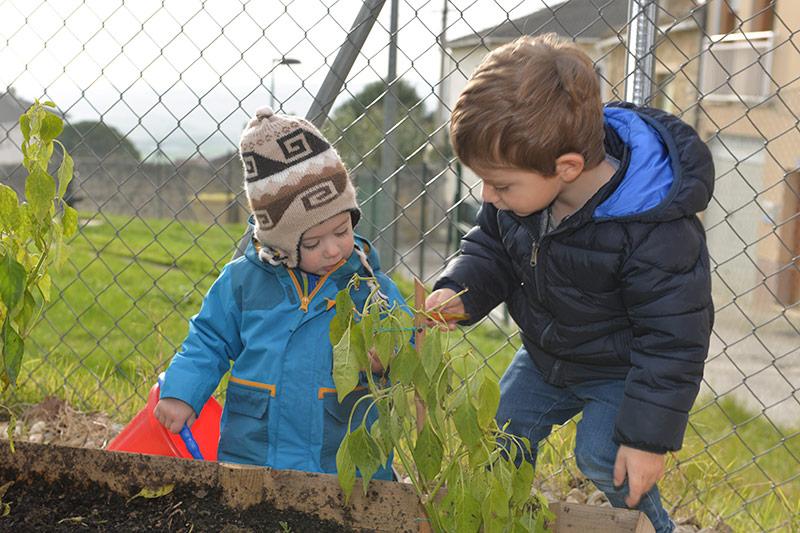 Escuelas-Infantiles--En-la-naturaleza