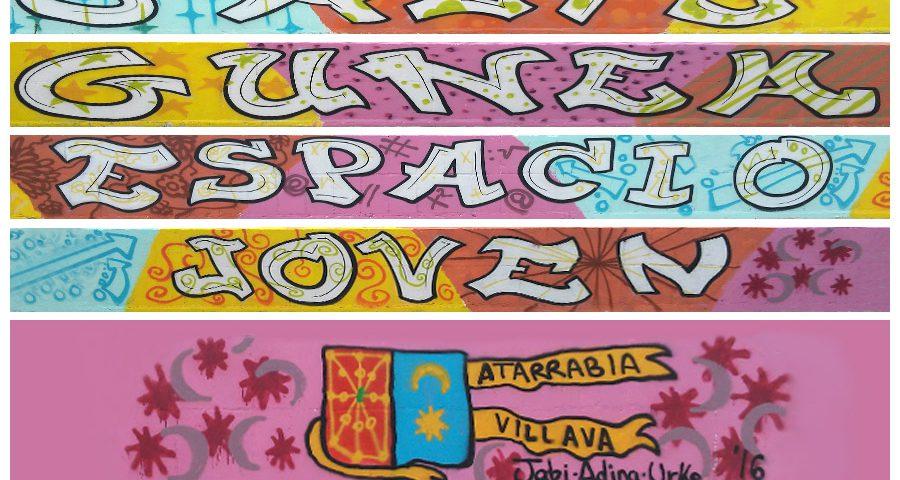 gazte-gunea-espacio-joven-villava-atarrabia