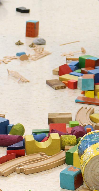 juguetes-02