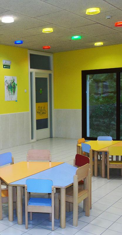 instalaciones-3-escuela-infantil-mendigorria