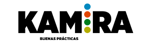 Logo Kamira