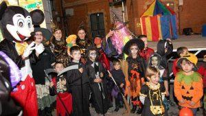 desfile-halloween-1-575x323