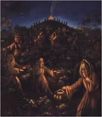 celebracion-celta-de-halloween