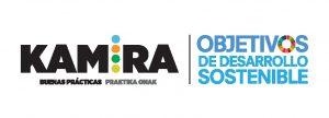 logo-KAMIRA-ODS