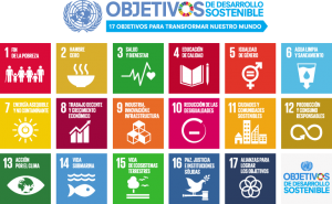 spanish_sdg_17goals_poster_all_languages_with_un_emblem