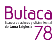 butaca78_logo