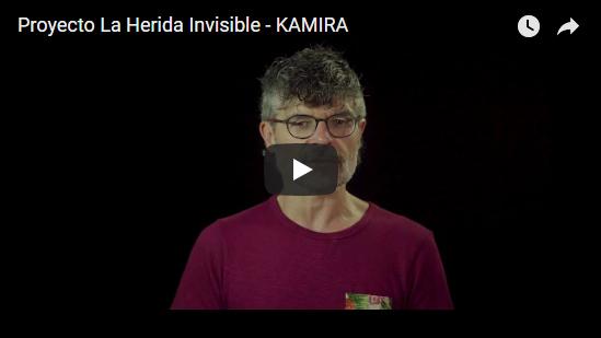 Imagen-video-la-herida-invisible