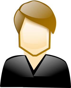 icono-usuario