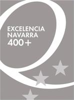 excelencia_Navarra-400plus